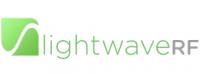 Lightwave RF remote control lighting