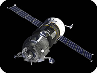 European Satellite Digital TV Installation